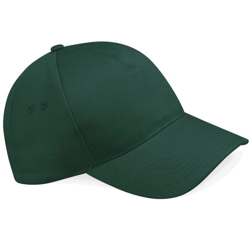 Swinhoe Farm Riding Centre Baseball Cap