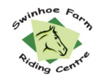 Swinhoe Farm Riding Centre
